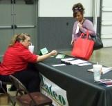 Job Fair for All 041714 Pics 054