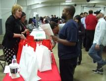 Job Fair for All 041714 Pics 086