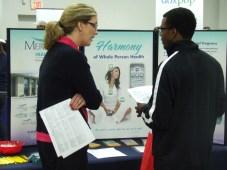 Job Fair for All 041714 Pics 098