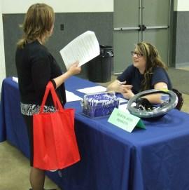 Job Fair for All 041714 Pics 100