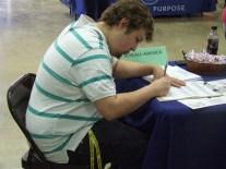 Job Fair for All 041714 Pics 101