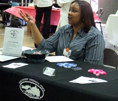 Job Fair for All 041714 Pics 116