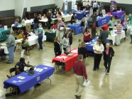 Job Fair for All 041714 Pics 122
