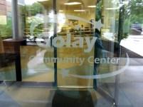 Wayne County Job Fair 082114 Pics 001