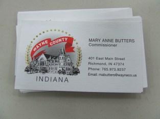 Wayne County Job Fair 082114 Pics 010