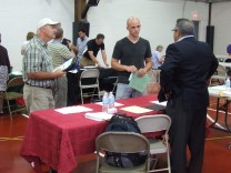 Wayne County Job Fair 082114 Pics 030