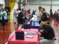Wayne County Job Fair 082114 Pics 039