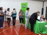 Wayne County Job Fair 082114 Pics 049