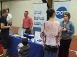 Wayne County Job Fair 082114 Pics 059