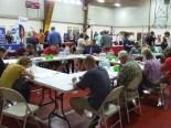 Wayne County Job Fair 082114 Pics 064
