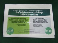 Wayne County Job Fair 082114 Pics 067