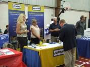 Wayne County Job Fair 082114 Pics 078