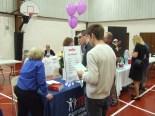 Wayne County Job Fair 082114 Pics 081