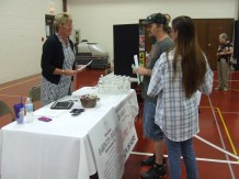 Wayne County Job Fair 082114 Pics 083