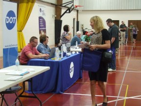Wayne County Job Fair 082114 Pics 084
