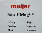 Wayne County Job Fair 082114 Pics 087