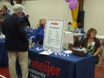 Wayne County Job Fair 082114 Pics 089