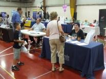 Wayne County Job Fair 082114 Pics 097