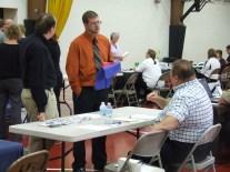 Wayne County Job Fair 082114 Pics 106