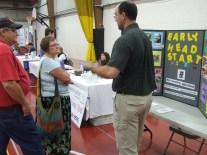 Wayne County Job Fair 082114 Pics 115