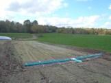 Hill Farm VTA before