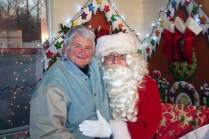 christmas_in_waynedale_2011_photo_20120607_1172026371