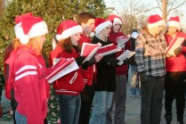 christmas_in_waynedale_2011_photo_20120607_1229578112