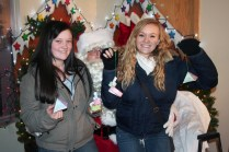 christmas_in_waynedale_2011_photo_20120607_1348587828