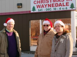 christmas_in_waynedale_2011_photo_20120607_1387358000