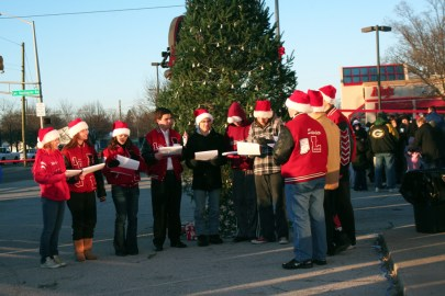 christmas_in_waynedale_2011_photo_20120607_1551400285