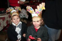 christmas_in_waynedale_2011_photo_20120607_1891339274