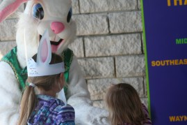 easter_in_waynedale_photo_20120615_1141105222