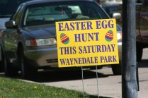 easter_in_waynedale_photo_20120615_1184075737