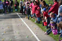 easter_in_waynedale_photo_20120615_1703684447