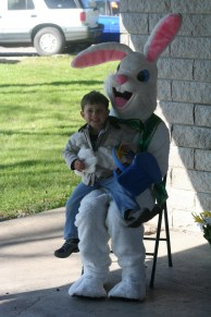 easter_in_waynedale_photo_20120615_1915524185