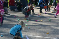 easter_in_waynedale_photo_20120615_1999655925