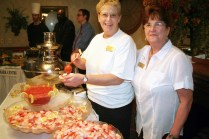 taste_of_waynedale_2012_photo_20120607_1705085422