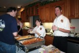 taste_of_waynedale_photos_20120607_1768232531