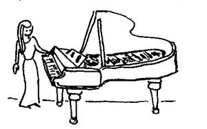 THE PIANO KEY PART 3