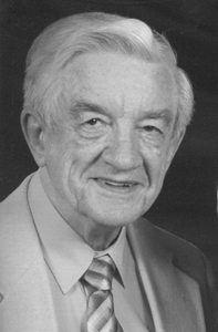 REV. JOHN FREDERIC RECKS, 75