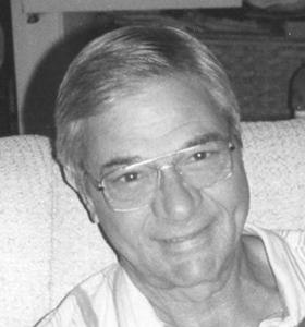 JAMES EUGENE GROVES, 76
