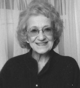 DARLENE KAMPHUES, 89