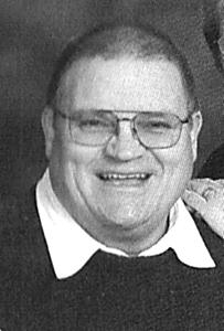 ALFRED E. FRAUENFELDER, 66