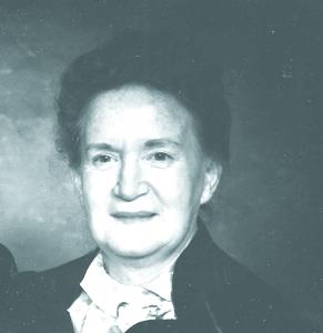 LOIS I. THOMPSON, 85