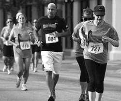 WALK-RUN-PROGRAM-Runners-on-Parade