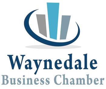 Waynedale Business Chamber