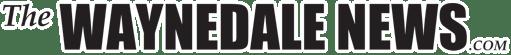The Waynedale News