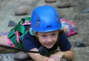 THERE'S STILL TIME TO REGISTER FOR GIRL SCOUT SUMMER CAMP