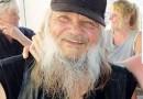 """Woodrow """"Bear"""" A. Ormiston Sr., 75"""