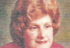 Linda J. Christlieb, 72
